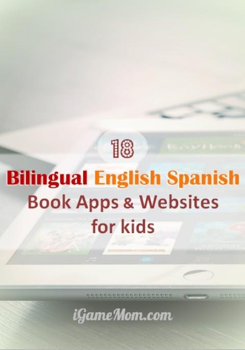 Best Spanish Learing Websites For Kids