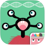 What is DNA for Kids with Fun Games post image