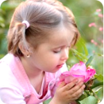 45 Science Activities for Kids to Learn the 5 Senses post image