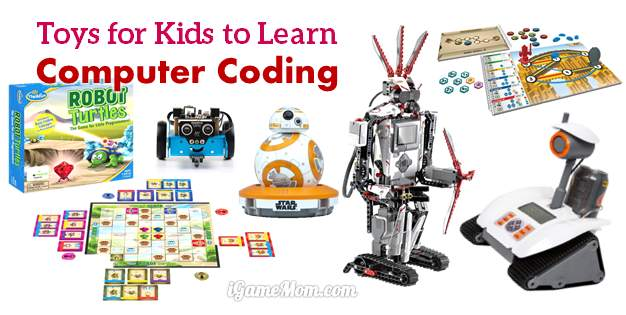 Free Computer Games For Kids Age