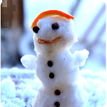 10 Easy Snow Science Experiments for Kids post image