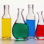 Science Experiments for Kids about Colors and Color Mixing post image