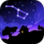 SkyView App