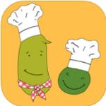 Cooking Fun For Kids App