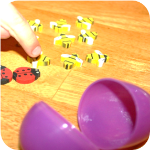 10 Ways to Learn Math with Easter Eggs post image