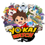 Fun Game for Kids to Learn Social Skills – Yo Kai Watch post image