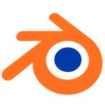3D Animation Tutorials for Beginners Using Blender post image