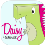 Daisy the Dinosaur free app