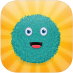 Free App Teaching Young Children Coding post image