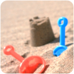 7 Sand Science Experiments for Kids post image