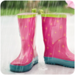 8 Rain Science Activities for Kids for Raining Days post image