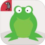 Rounds Franklin Frog