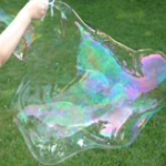 Easy Summer Science Activities for Kids post image