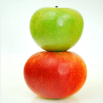 10 Apple Themed Learning Activities post image