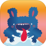 Music Games for Kids from Mussila Monsters post image
