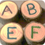 10 Fun Ways to Learn Alphabet in Fall post image