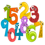 Best Learning Tools For Kids to Learn Counting post image