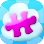 Jigsaw Puzzle App for Kids of All Ages post image