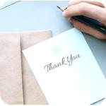 50 Ideas to Learn Gratitude Social Skill post image