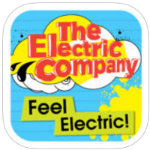 FeelElectricApp