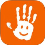 Howtosmile app