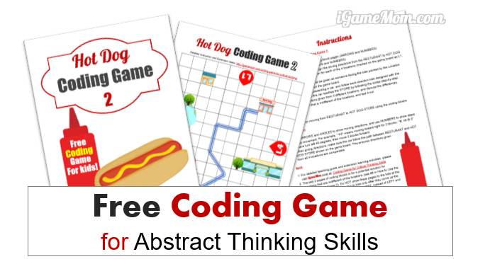 critical thinking strategy games
