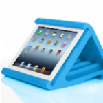 Kids Friendly iPad Case for the Whole Family – LazePad post image