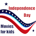 9 Movies for Kids to Learn History of the Fourth of July post image