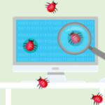 Coding Game Improving Kids Problem Solving Skills post image