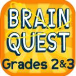 BrainQuestApp