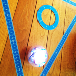 3 Coding Games to Learn Shapes and Geometry with a Cool Coding Toy post image