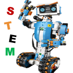Awesome STEM Toys for Kids All Ages post image