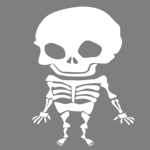 10 YouTube Science Videos Teaching Skeletal Systems post image