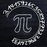 3 Hands-On Activity to Learn about Pi post image