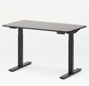 Automatically Adjustable Desk for Everyone at Home post image
